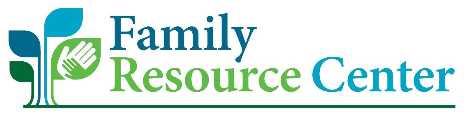 family resource centers essay Information about resources and activities for penn students and postdocs with children.